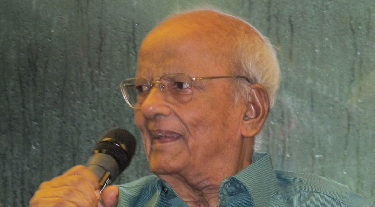 Image result for indira parthasarathy images
